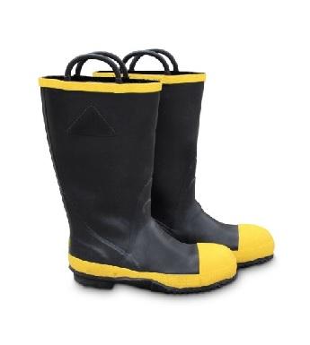 Veilig klussen laarzen